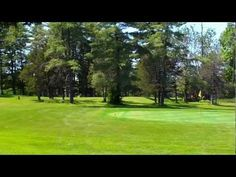 The Golf Course at Hudson Valley Resort & Spa