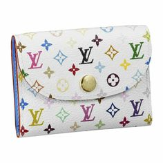 Louis Vuitton Business Card Holder ,Only For $148.99, Plz Repin ,Thanks.