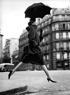 One of my favorites by Richard Avedon #fashion