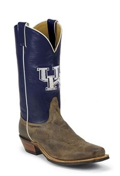 Women's Primus Virginia ... Cavaliers Duck Boots cheap 100% original nKiqYq