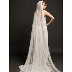 For a romantic date. 2015 Bridal collection #parlorstudio #bridaldress #demicouture #lace #handmade #embroidery #weddinglove #weddingdress #weddingideas