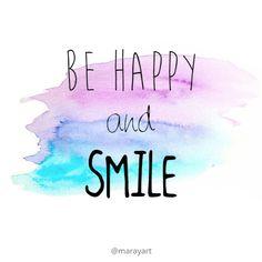 Reflexiona y sonríe en el Día Mundial de la Sonrisa. Antes de empezar a leer, dale reproducir a esta canción, ¡te encantará!