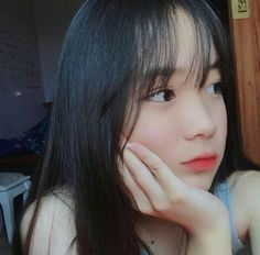 Ulzzang Korean Girl, Cute Korean Girl, I Love Pic, Club Outfits For Women, Cool Girl Pictures, Just Girl Things, Girl Photography Poses, Girls Makeup, Tumblr Girls