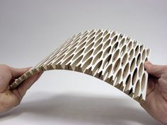 laser cut notebook flexible - Buscar con Google