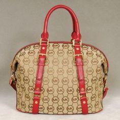 MICHAEL Michael Kors Bedford Satchel  amazing with this fashion bag! 2015  Michael kors B edford Handbags  Outlet Online shop   #Michael #kors #Bedford #Handbags  #Outlet #Online #shop