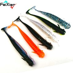 $2.30 (Buy here: https://alitems.com/g/1e8d114494ebda23ff8b16525dc3e8/?i=5&ulp=https%3A%2F%2Fwww.aliexpress.com%2Fitem%2FFishing-Lures-Pesca-Fish-Peche-Wobblers-Leurre-Souple-Isca-Artificial-Soft-Baits-China-Vissen-Crankbait-Carp%2F32646663994.html ) Fishing Lures Pesca Fish Peche Wobblers Leurre Souple Isca Artificial Soft Baits China Vissen Crankbait Carp  Vissen A la carpe for just $2.30