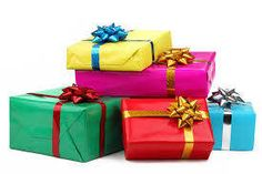 Tips To Finding An Ideal Gift For Online Birthday Gifts Delivery