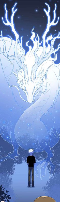 Mook transforming in front of Aru! - Dragons and other Creatures Art Manga, Anime Art, Poses References, Dragon Art, Creature Design, Mythical Creatures, Amazing Art, Awesome, Art Inspo