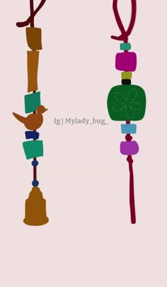 Lucky charms lock screen wallpaper - Famous Last Words Ladybug And Cat Noir, Miraclous Ladybug, Ladybug Comics, Mlb Wallpaper, Lock Screen Wallpaper, Iphone Wallpaper, Kurama Naruto, Miraculous Wallpaper, Complicated Love