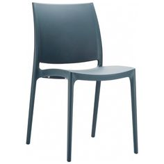 31 best Modern Dining Chairs images on Pinterest