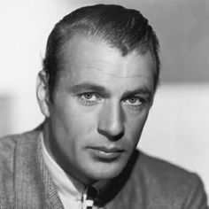 ♣♣Gary Cooper♣♣  OCCUPATION: Film Actor  BIRTH DATE: May 07, 1901  DEATH DATE: May 13, 1961  EDUCATION: Grinnell College  PLACE OF BIRTH: Helena, Montana  PLACE OF DEATH: Los Angeles, California  BEST KNOWN FOR    Gary Cooper's movie career spanned from silent films into the 1950s. He won an Academy Award for his portrayal of Alvin York in Sergeant York.