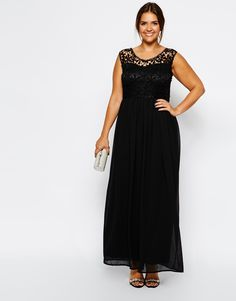 Love this dress! And i'ts on sale at Asos!