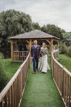 Wedding Couple Pictures, Bride Pictures, Wedding Couples, Rustic Wedding Venues, Farm Wedding, Couple Photography, Wedding Photography, Manor Farm, Photographer Needed
