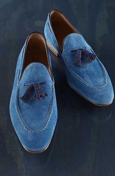 7d4cf8d95e559 10 Best TACS7-Breathable Men s Casual Shoes Summer Shoes Cowhide + ...