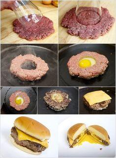 10 продуктов, которые можно есть совсем иначе