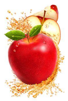 набор фруктов Поль Роже лице Уилсона Зумбо плохо ВРП. в Coroflot.com