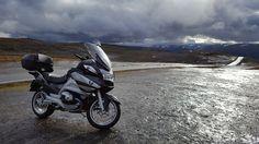 Me MC at Aurlandsfjellet Mc Ride, Norway, Motorcycle, Explore, Vehicles, Pictures, Biking, Car, Motorcycles