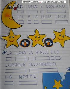 Education World, Montessori, Disney Characters, School, Alphabet, Ideas, Cousins, Activities