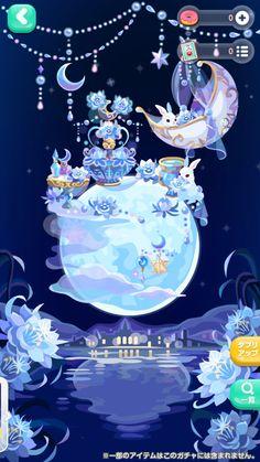 ポケコロガチャ図鑑 Cute Wallpaper Backgrounds, Wallpaper Iphone Cute, Pretty Wallpapers, Galaxy Wallpaper, Kawaii Doodles, Kawaii Art, Kawaii Anime, Kawaii Background, Cartoon Background