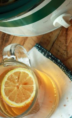 hot toddy recipe cook it in the crockpot more toddy recipe hot ...