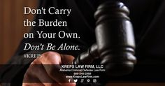 #Kreps #Law #Firm #Criminal #Defense #Lawyer #Daphne #Alabama #Municipal #Court #KLF