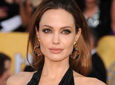Angelina Jolie has double mastectomy to prevent cancer likelihood  by Anthony Breznican