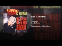 Birds of a Feather Ask Me, To Youtube, Bird Feathers, Blues, Heaven, Smoke, Music, Musica, Sky