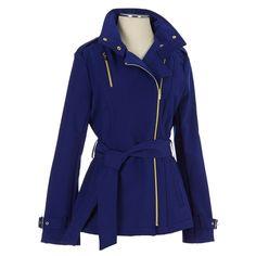 Burlington Coat Factory - Aztec Print Sweater Dress - $19.99 ...