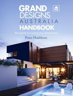 36 Best Grand Designs Australia Images Grand Designs Australia