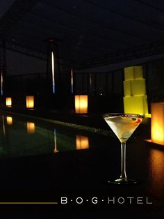 ¿Looking for a ‪#‎Rooftop‬ to taste exclusive #cocktails?  #Bar #Bogotá #Ideas #Friends