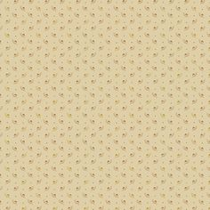 Jo Morton's Sweet Emily 3994-LO at Gail Kessler's LadyfingersSewing.com  #fabric #cotton #sewing