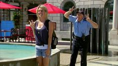 Just For Laughs Gag HD NEW 2015 - Over 4 Hours - Full Episodes Super Best
