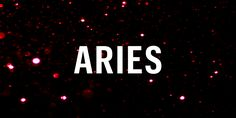 Monthly Horoscope (May) May 2017 - Mercury goes stationary direct in Aries on May Nothing is going to hold you back now. The May 10 . Sagittarius Astrology, Your Horoscope, Zodiac Signs Aries, Zodiac Sign Facts, Zodiac Horoscope, Horoscopes, Aquarius, Frases