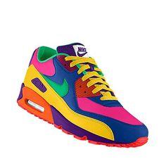 Air Max 90, Nike Air Max, Air Max Sneakers, Sneakers Nike, Nike Co, My Design, Kicks, Shoes, Style