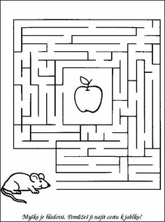 Free Printable Mazes For Kids At Allkidsnetwork Com <br> Mazes For Kids Printable, Free Printables, Hard Mazes, Escape Room Puzzles, Superhero Coloring Pages, Maze Puzzles, Maze Game, At Home Workout Plan, Activity Sheets