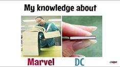 (Infinity war special) Only marvel fans will find it funny part 37 - Marvel Universe Funny Marvel Memes, Dc Memes, Avengers Memes, Marvel Jokes, Marvel Dc Comics, Marvel Heroes, Marvel Avengers, Funny Memes, Marvel Films