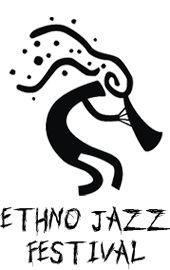 Ethno Jazz Festival (Chisinau, Moldova)  http://www.thejazzspotlight.com/ultimate-summer-jazz-festivals-guide-september-2014/