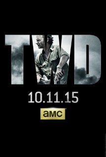 Watch The Walking Dead: Season 5, Episode 9: What Happened and What's Going On…