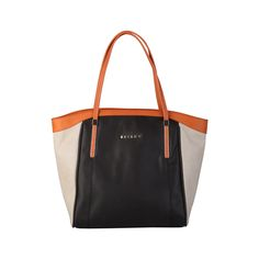 Shop today for the hottest brands in longchamp bags,2016 fashion styles,$21.5 .Get it immediately,not long time for cheapest | Women\u0026#39;s fashion | Pinterest