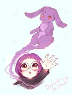 Q lindo es ese conejito!!!! (Estoy hablando de bonnie) el es sólo MÍO!!!!
