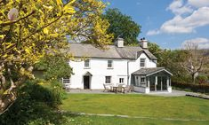 Welcome to Drummermire in Troutbeck. From £999 per week