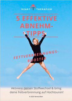 Es ist soweit! 🤩 In den letzten Wochen habe ich einen 16-seitigen Abnehm-Guide mit 5 EFFEKTIVEN TIPPS für Dich geschrieben.   Er steht Dir ab sofort zum Download bereit und wird Dich wirkungsvoll auf Deinem Weg zum Wohlfühlgewicht unterstützen! 💪   Lass uns den Sommer 2020 rocken! 💪😎 Ab Sofort, Coaching, Movies, Movie Posters, Fatty Acid Metabolism, Joie De Vivre, Metabolism, Weights, Weight Loss
