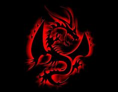 Red Dragon | Welcome to Famous Red Dragon