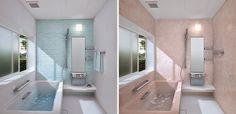 cozy home decoracion - Buscar con Google
