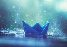 Photograph Rain rain by Ashraful Arefin on 500px
