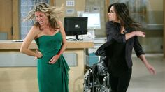 Remember this GH scene?!