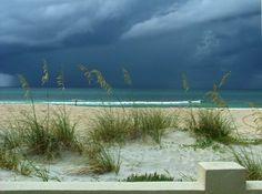 2044 Condo vacation rental in Fort Walton Beach from VRBO.com! #vacation #rental #travel #vrbo