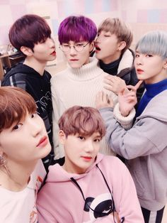 Cute Gay, Asian Boys, Kpop Boy, Are You The One, Boy Groups, Idol, Label, Fandoms, Hero