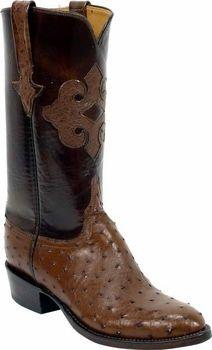 2cc41ecf682 170 Best Boots images in 2018 | Cowboys, Denim boots, Boots