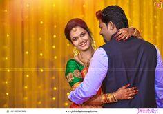 Professional Wedding Photographers In Madurai, Marriage Photography In Madurai Indian Bride Poses, Indian Wedding Poses, Indian Wedding Photography Poses, Candid Photography, Indian Engagement, Engagement Photography, Engagement Ring, Pre Wedding Photoshoot, Wedding Shoot